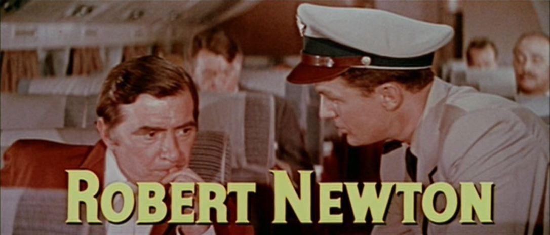 RobertNewtonHighandMightyTrailerScreenshot1954