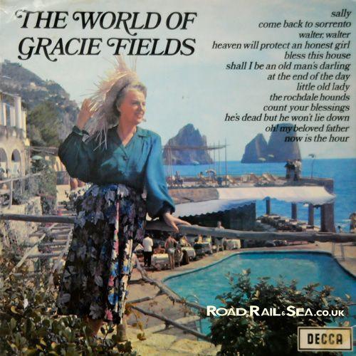 Gracie Fields Villa jpeg