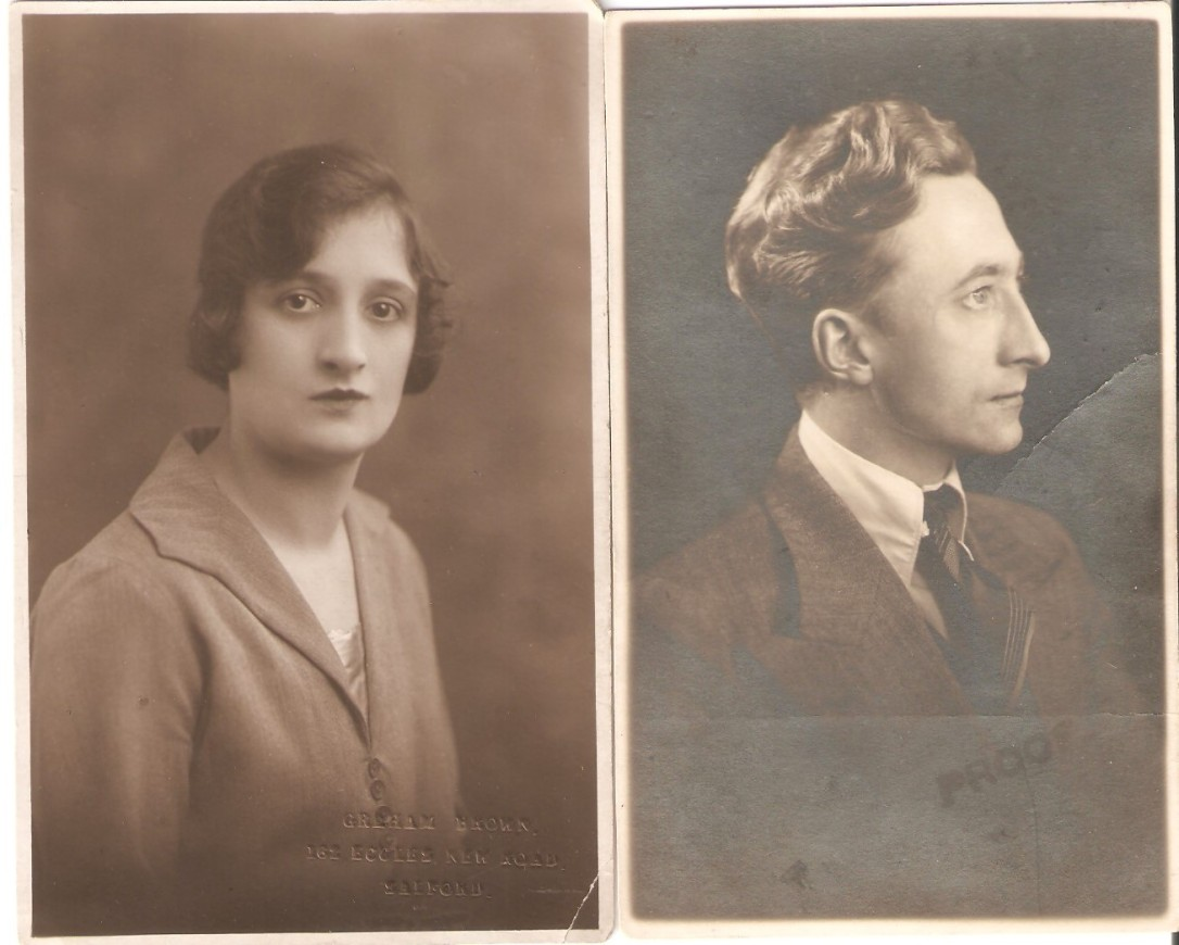 WG and photo jpeg 1933