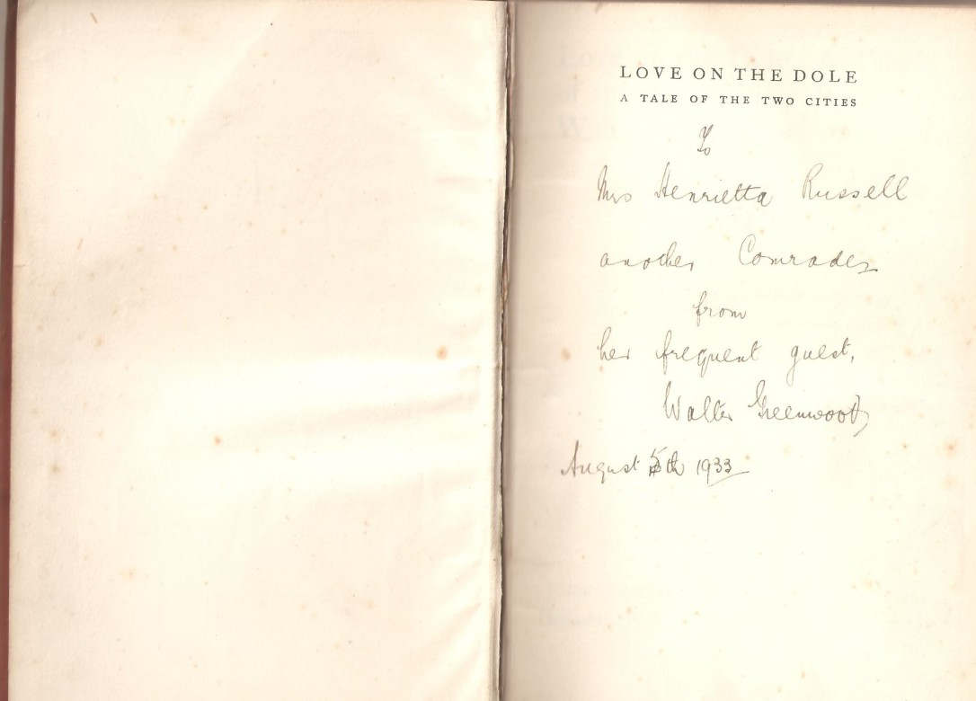 WG jpeg Inscription 1933