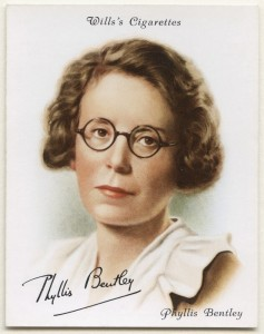 Phyllis-Eleanor-Bentley